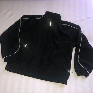 Stormtech boys jacket youth medium